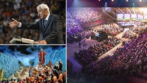 Netcurso-bible-study-102-turning-points-in-exodus