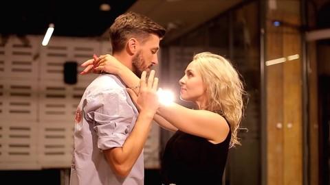 First Dance Choreography: James Bay - Wild Love