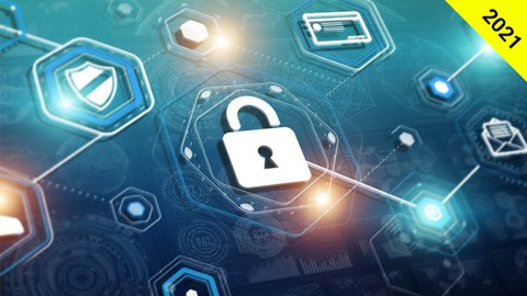 Linux Security: The Complete Iptables Firewall Guide