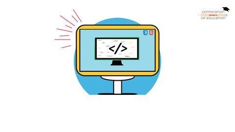 Netcurso-learn-html-and-css-in-an-instant-by-advaithg