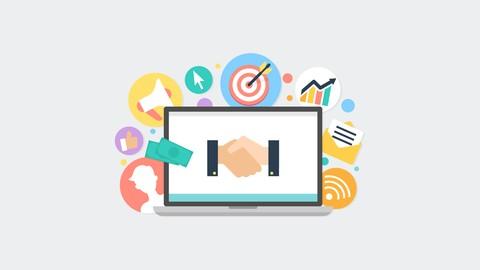 Netcurso-online-business-academy-affiliate-marketing