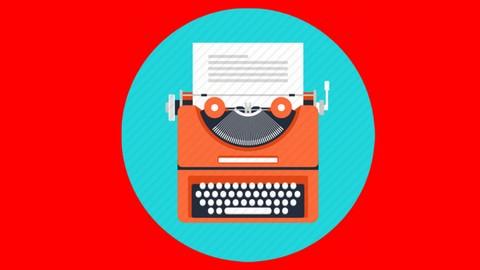 Netcurso-//netcurso.net/it/action-writing-scrivere-per-coinvolgere-e-vendere