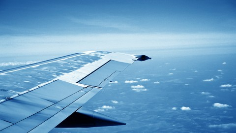 Airline Strategy: How to run an airline