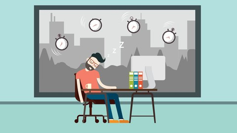 How to deal with Comfort Zone, Laziness and Procrastination