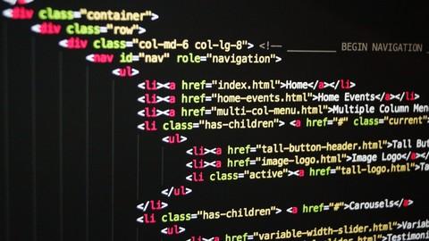 Netcurso-50-java-source-codes-explained