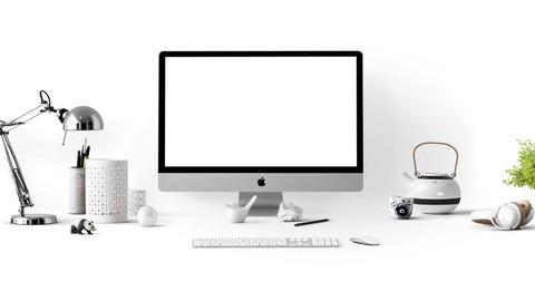 Netcurso-computing-ethics-for-students