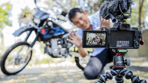 Netcurso-make-epic-videos-for-the-internet
