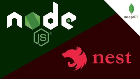 Nodejs & Nestjs & MongoDB กับระบบสมาชิก