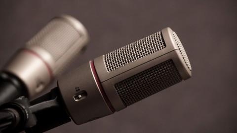 Netcurso-//netcurso.net/it/podcast-audio-recordingediting-con-solo-software-gratuiti