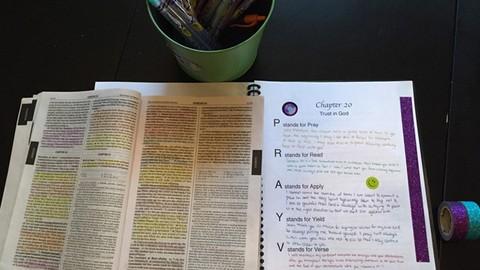 Netcurso-bible-a-day-deuteronomy