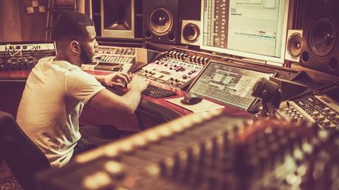 Netcurso-pro-tools-12-produzione-e-post-produzione-audio-base