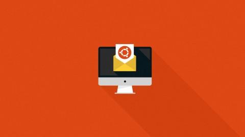 Administrador Email Server en Debian GNU/Linux usando Exim