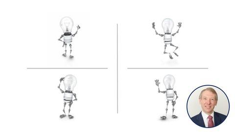 Personality: Understanding DISC Behavioural Styles at Work