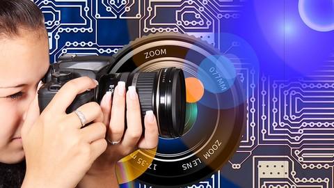 Netcurso-//netcurso.net/pt/fotografia-dominio-total-da-luz-seguranca-ao-fotografar