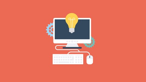 Netcurso-wordpress-101-course-beginners