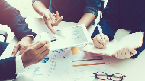 Netcurso-introduction-to-financial-accounting-course