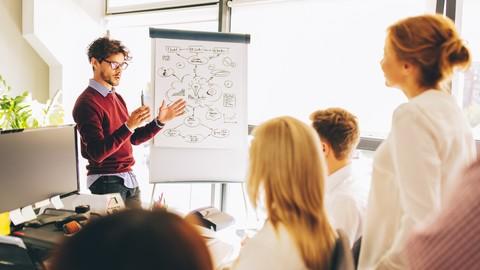 Free Entrepreneurship Fundamentals Tutorial - Entrepreneurship & Startup for Beginners in Hindi