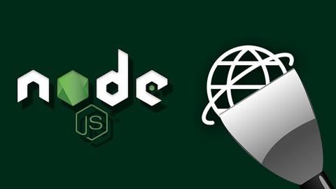 Web Scraping in Nodejs & JavaScript