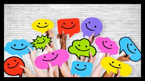 Netcurso-dinamicas-sociales-potencia-tu-confianza-y-autoestima