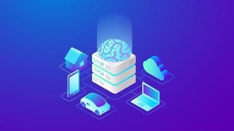 Kickstart Artificial Intelligence