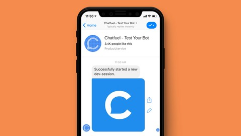 Chatfuel for Beginners: Build a Chatbot Without Coding