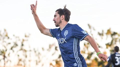 Netcurso-achieving-your-soccer-dreams