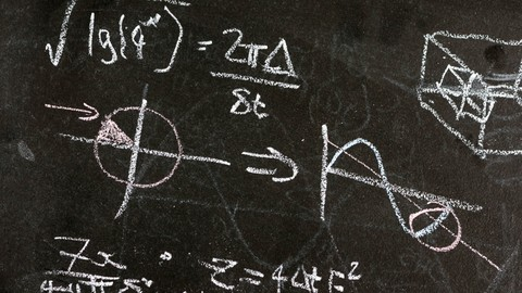 Netcurso-math-for-middle-schoolers-geometry