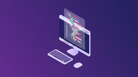 Cognigy AI v3 Editor Training
