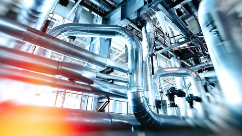 Gas Absorption & Stripping in Chemical Engineering