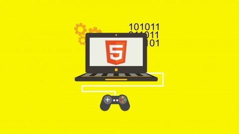 Netcurso-free-prep-for-html5-game-development