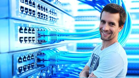 Netcurso-cisco-fundamentos-de-networking-para-redes-ip-ccna