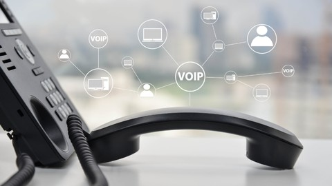 PortaSwitch Course - hosted VoIP softswitch