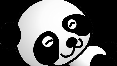 Learn Data Analysis using Pandas and Python (Module 2/3)