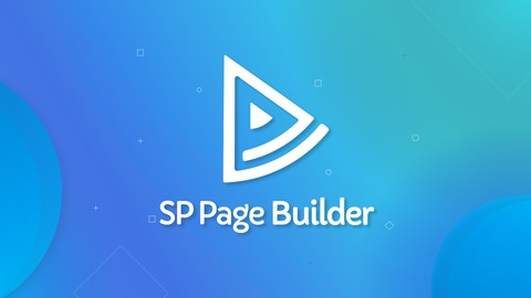 Netcurso-sp-page-builder-masterclass-for-beginners