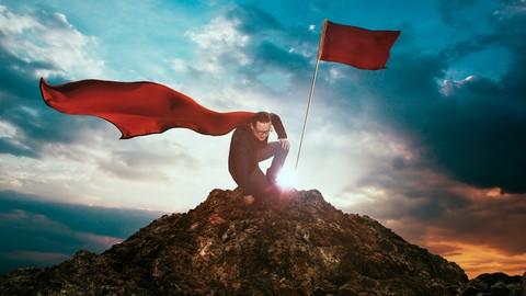 Netcurso-the-principles-of-success