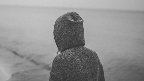 Netcurso-depression