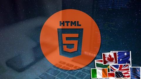 Netcurso-introduction-to-html