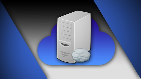 Learn to Host Multiple Domains on one Virtual Server Coupon