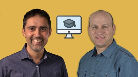 Netcurso-marketing-and-growing-your-udemy-course-unofficial