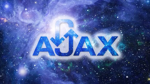 AJAX: PHP assíncrono com Javascript