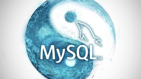 Introdução a Banco de Dados com MySQL