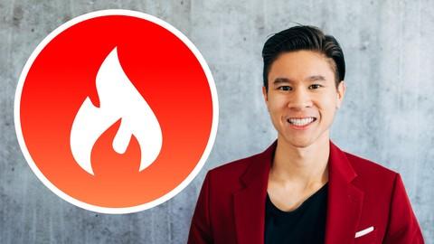 Sales Fire: B2B Sales & Business Development for Startups
