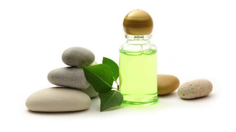 Netcurso-curso-de-shampoo-natural-y-productos-capilares