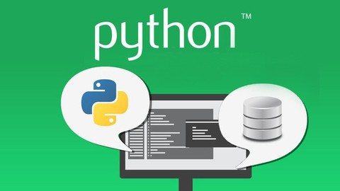Database Programming with Python