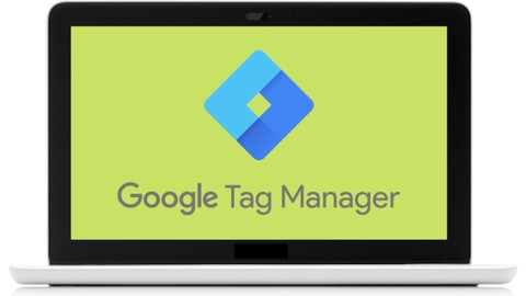 Google Tag Manager with Facebook & Google Remarketing Tags