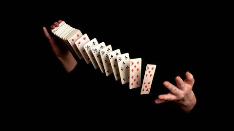 Free Magic Trick Tutorial - APRENDER MAGIA :Trucos de MAGIA revelados