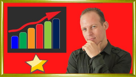 Netcurso-marketing-plan-strategy-become-a-great-marketer