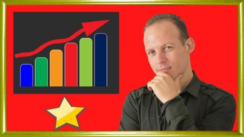 SEO & Social Media Marketing Strategy To Reach 1,000,000 Ppl