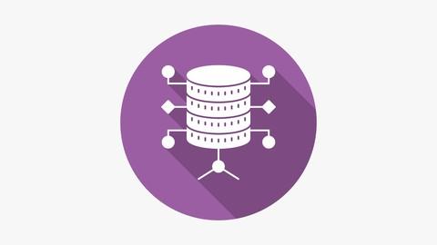 Introducción a Entity Framework Core 3.1 - De Verdad