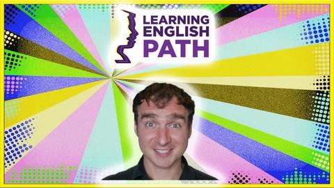 Learn English Idioms - 240+ English Language Idioms: 1 Story